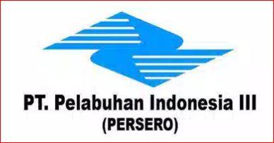 Dugaan Kerugian Negara Senilai Rp. 63 Miliar Pada Kegiatan Pelayanan Kesehatan Pegawai dan Pensiunan  (Premi Asuransi tahun 2017) PT. Pelabuhan Indonesia III (Persero)