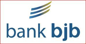 Bank Jabar Banten Dikelola Tidak Efisien, Biaya Promosi Sangat Tinggi Sebesar Rp. 427 Miliar, Gubernur Perlu Mengganti Direksi