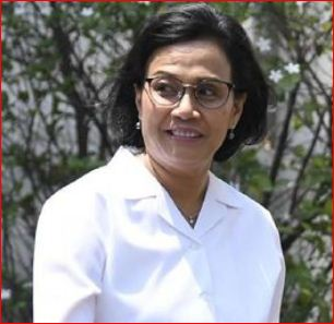 Menteri Keuangan Tidak Berkomentar Terkait Kerugian Pendapatan Negara Rp. 8,4 Triliun