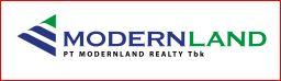 PT. Modernland Realty Tbk Tidak Menanggapi Konfirmasi Dugaan Kerugian Pada Pendapatan Negara Rp. 939 Miliar