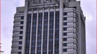 Menteri Keuangan Perlu Mendorong Dirjen Pajak Agar Berani Bertindak